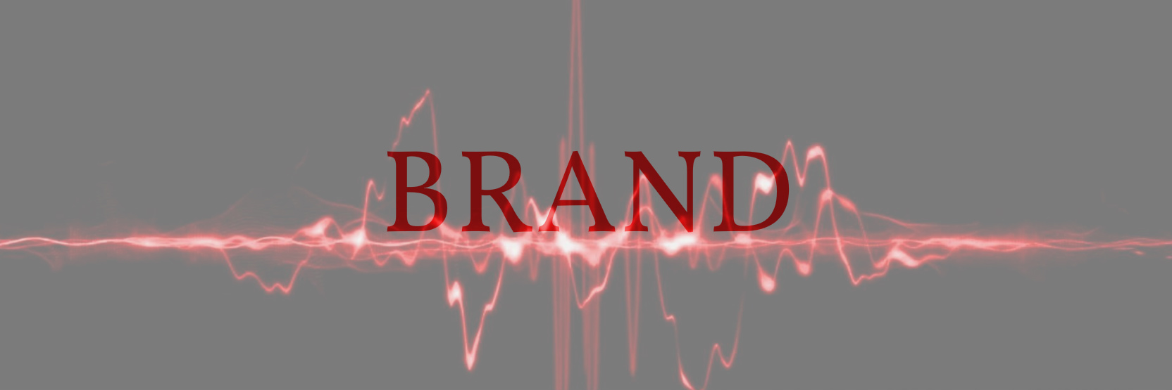 brand strategy consulting